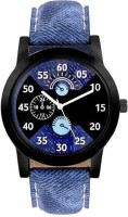 14 feb fashion store BLUE Dial Outdoor Sports Watch  - For Boys