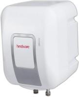 Hindware 6 L Instant Water Geyser (atlantic, White)