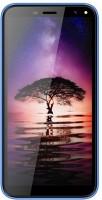I Kall K7 4G VoLTE smartphone