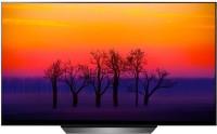 LG 138cm (55 inch) Ultra HD (4K) OLED Smart TV(OLED55B8PTA)