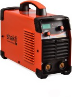 shakti Technology ARC_260 GOLD Inverter Welding Machine