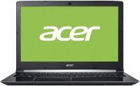 Acer Aspire Core i5 8th Gen - (4 GB/1 TB HDD/Windows 10/2 GB Graphics) Aspire 5 Laptop(15.6 inch, Iron Grey) (Acer) Tamil Nadu Buy Online