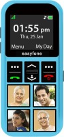 Easyfone Star(Blue)