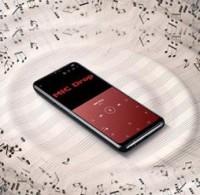 LG G7+ ThinQ (Platinum, 128 GB)
