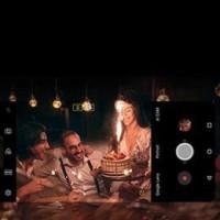 LG G7+ ThinQ ( 128 GB ROM, 6 GB RAM ) Online at Best Price