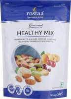 rostaa Healthy Mix(340 g)