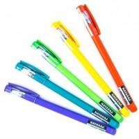 NATARAJ All Spark 0.5 mm Ball Pen(Pack of 60)