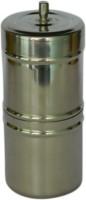 Griiham 0011 Indian Coffee Filter(450 ml)