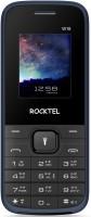 Rocktel W18(Blue)