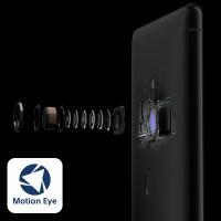 Sony Xperia XZ2 ( 64 GB ROM, 6 GB RAM ) Online at Best Price