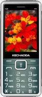 Kechaoda K28 Plus(Blue)