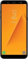 Samsung Galaxy A6+ (Black, 64 GB)(4 GB RAM)