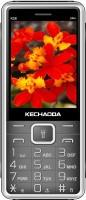 Kechaoda K28 Plus(Black)