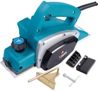 Aimex DT-501 Powerful Electric Wood Planer Machine 82mm - 720W Corded Planer(0-2 mm)