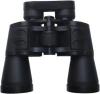 Protos India.Net 2050 Auto Focus 20X Travel Navigation Binoculars(50 , Black)