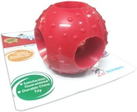 Super Dog Rubber Chew Toy For Dog