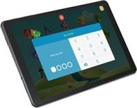 Samsung Galaxy Tab A 32 GB 10 5 inch with Wi-Fi+4G Tablet (Blue)
