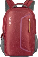 Under₹999+Extra5%Off Backpacks, Wallets, Duffels...