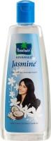 Parachute Advansed Jasmine For Softer Shinier Hair Oil (300ML)