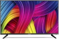 MarQ by Flipkart InnoView 109cm (43 inch) Full HD LED TV(43DAFHD)