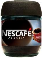 Nescafe Classic Instant Coffee(25 g)