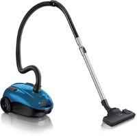 PHILIPS FC 8444/01 Hand-held Vacuum Cleaner(BASIC BLUE)