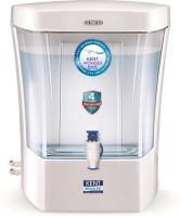 KENT WONDER 7 L RO + UF Water Purifier(White)