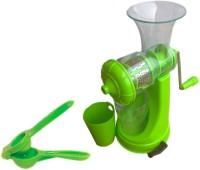 Mixer Juicer Grinders