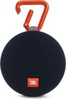 - Bluetooth Speaker