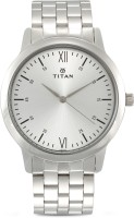 Titan 1771SM01 Neo Watch  - For Men