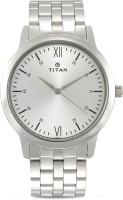 Titan 1771SM01 Neo Analog Watch  - For Men