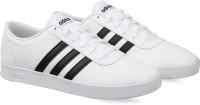 ADIDAS EASY VULC 2.0 Sneakers For Men(White)