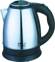 roxx roxx-15 Electric Kettle(1.8, Grey)
