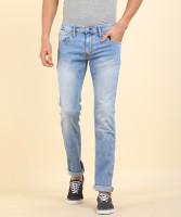 Levi's Skinny Men's Light Blue Jeans