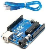 Arduino UNO R3(Blue)