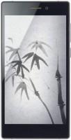Freetel Samurai Miyabi (Black, 32 GB)(2 GB RAM)