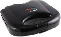 Baltra BSM 218 Toast(Black)