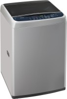LG 6.2 kg Inverter Fully Automatic Top Load Silver, Blue(T7288NDDLGD)