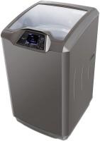Godrej 6.5 kg Fully Automatic Top Load Washing Machine Grey(WT EON 651 PFH)