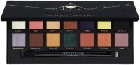 Anastasia Anastasia' Beverly Hills Prism Eye Shadow Palette Makeup Cosmetics 10 g(Multi)