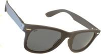 Abqa Sports Sunglasses(Black)