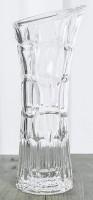 Majik 84fe1 Vase Filler(vase)