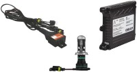 Osram DH4XENON6000K Vehicle Tool Kit