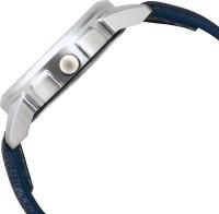 Oxcia AN_09XC-319  Analog Watch For Boys