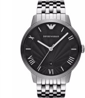 Emporio Armani AR1614 DINO Analog Watch  - For Men