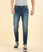 Levi's Slim Men's Light Blue Jeans