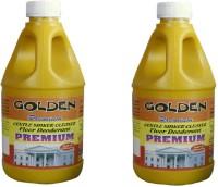 Golden sku 27 original(750 ml, Pack of 2)