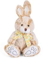 Starwalk Rabbit Plush Beige Colour 23 cm  - 23 cm(Beige)