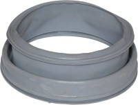 IFB Rubber sleeve Suitable for Senator 6 Kg Washing Machine Door Seal