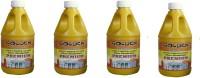 Golden sku 29 original(750 ml, Pack of 4)